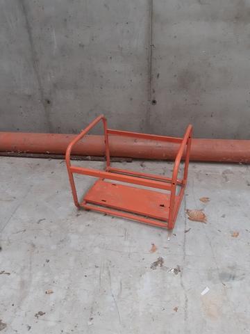 TUBOS Y MATERIAL DE CONSTRUCCION - foto 6