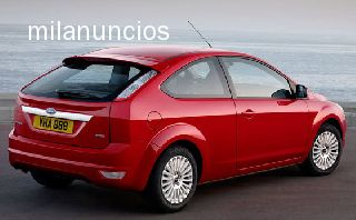 SE VENDEN LAMPARAS FORD FOCUS - foto 4