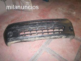 PARAGOLPES DELANTERO RENAULT KANGOO 2008 - foto 1