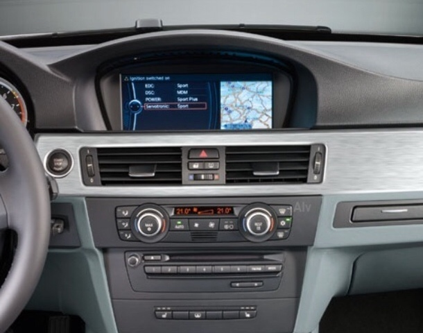 ESPECIALISTA EN ACTUALIZACIÓNES BMW 2019 - foto 4