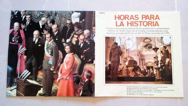 HISTORIA DE ESPAÑA - foto 2