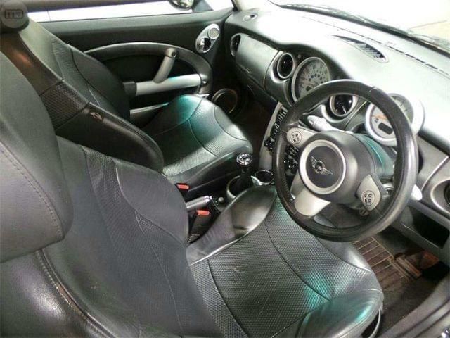 DESPIECE MINI COOPER S ONE . . . .  - foto 3