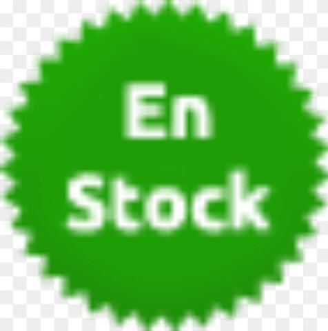 DISCO EMBRAGUE EBRO E35/E60/E70/E90/E95/ - foto 8