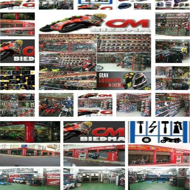 RESISTENCIAS PARA INTERMITENTES LED 12V - foto 8