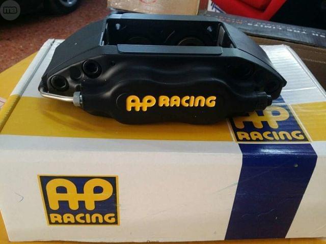 AP RACING - foto 1