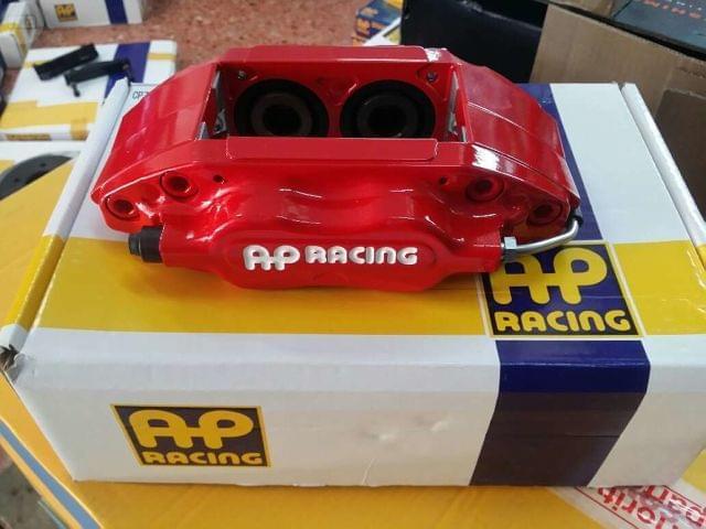 AP RACING - foto 3