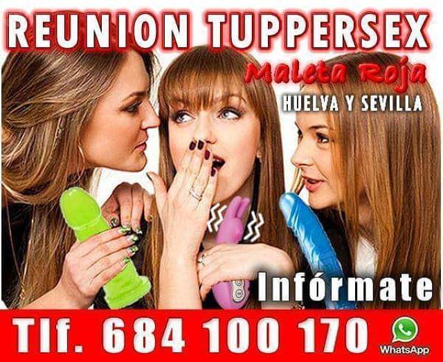 Mujeres contacto whatsaap sevilla [PUNIQRANDLINE-(au-dating-names.txt) 56