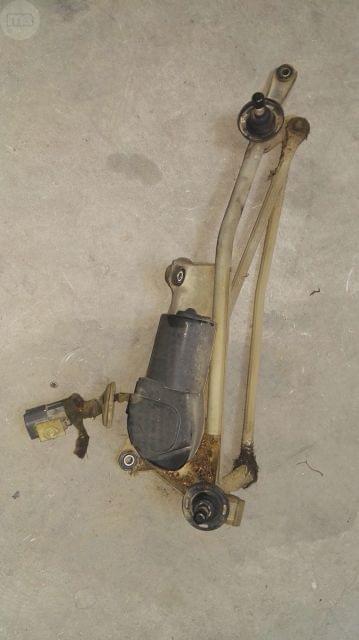 MOTOR LIMPIA PARA HONDA ACCORD 1. 8 - foto 1