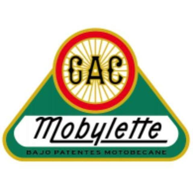 RECAMBIO DE MOBYLETTE - foto 1