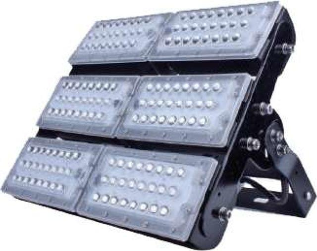 PROYECTOR FOCO LED INDUSTRIAL T-300 W.