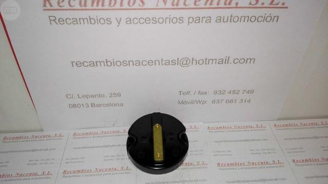108 ROTOR DELCO S-127,  131,  PANDA - foto 1