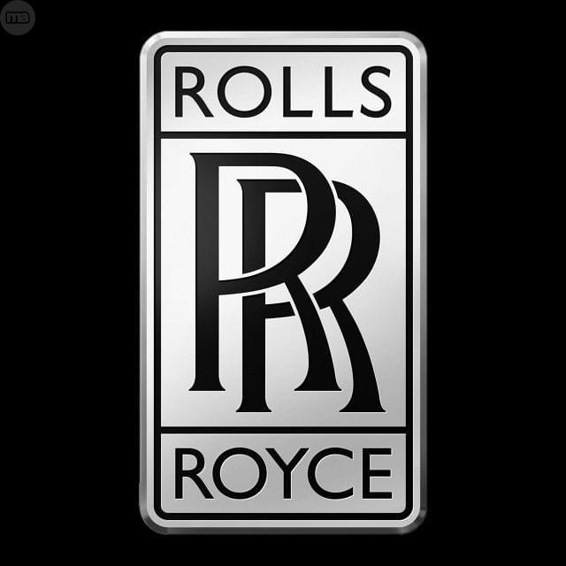 ROLLS ROYCE  BENTLEY   RECAMBIOS,  TALLER - foto 1
