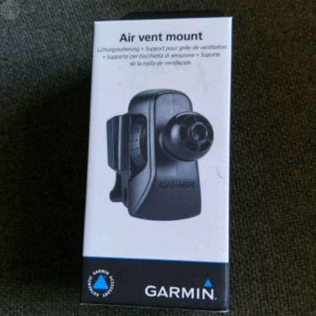 SOPORTE GARMIN - foto 1