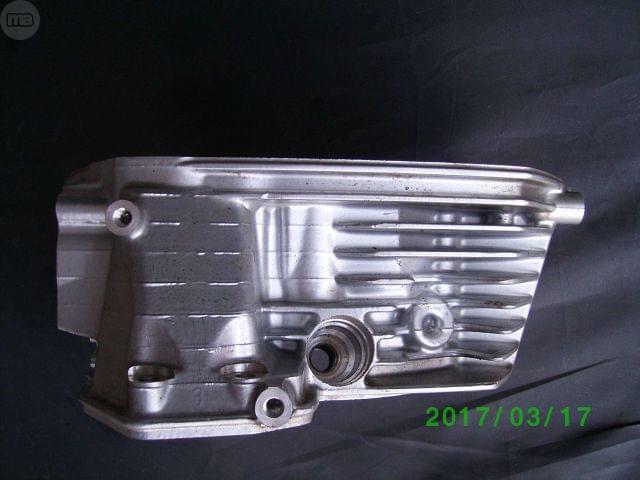 CULATA MOTOR BMW 1150 1200 2 BUJIAS - foto 5