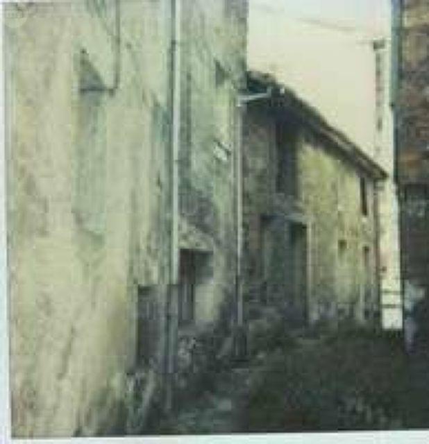 VENDEMOS  DOS CASAS ANEXAS  215 METROS - foto 3