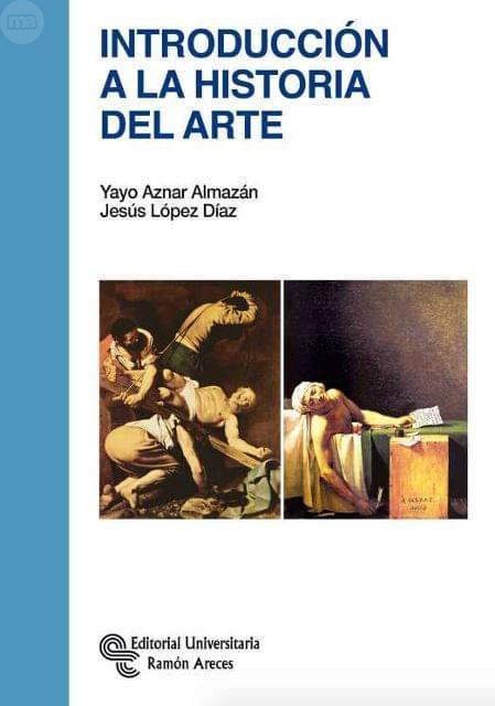 PRUEBA DE ACCESO LIBROS 25 Y45 UNED PDF
