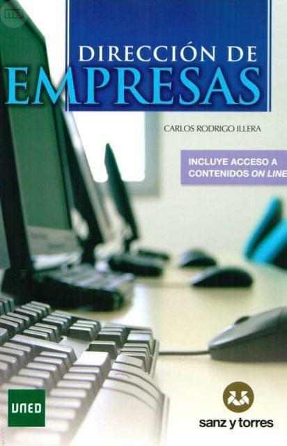 LIBROS ACCESO 25 Y 45 UNED PDF