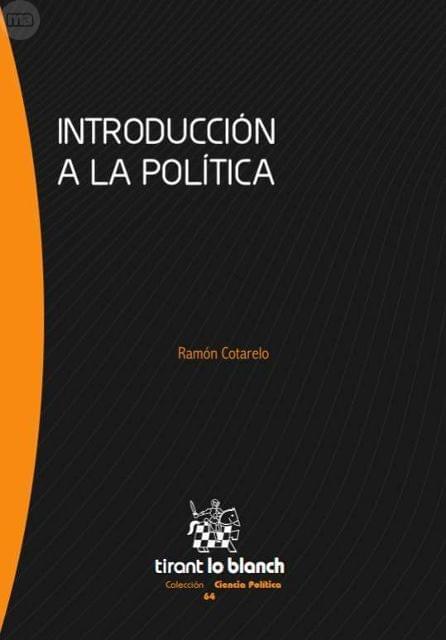 ACCESO LIBR0S 25 Y 45 UNED PDF
