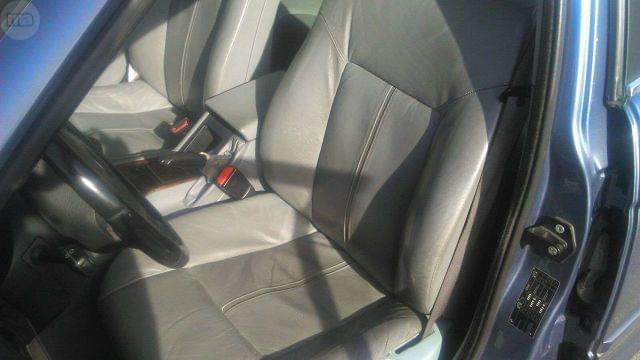 DESPIECE - RECAMBIO BMW SERIE 5 BER 530D - foto 2