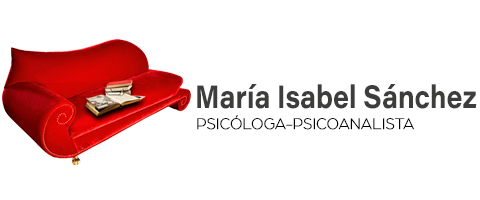 PSICÓLOGA-PSICOANALISTA MªISABEL SÁNCHEZ - foto 4