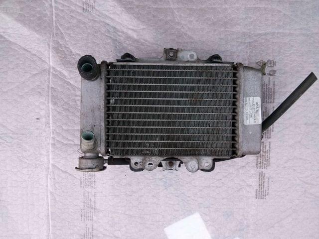 DERBI GPR 125 - foto 1