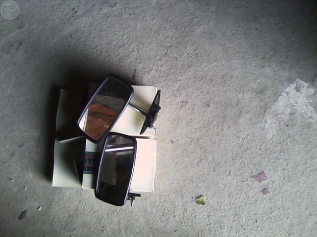 ESPEJOS SEAT 131 - foto 1