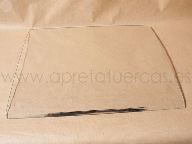 CRISTAL PUERTA TRASERA MERCEDES W114/115 - foto 1