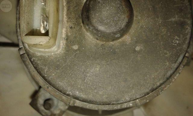 VENTILADOR GOLF MK2 - foto 3