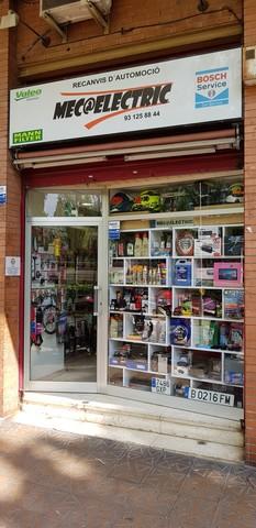 BATERIA MOTO ECONOMICA YTX4L-BS - foto 2