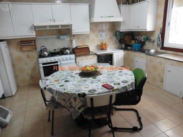 2430 CASA 4D.  + BAJO DEDICADO TALLER - foto 3