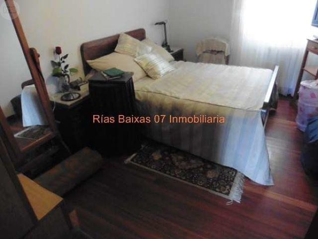 2430 CASA 4D.  + BAJO DEDICADO TALLER - foto 6