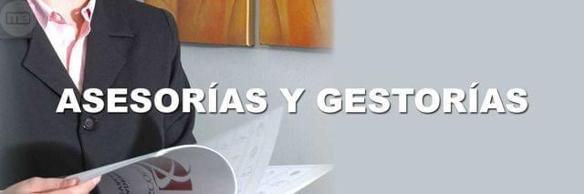 ASESOR Y GESTOR ECONÓMICO - foto 1