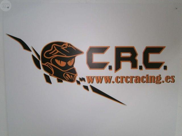 CRC- PROTECTOR CUELLO ADULTO Y NIÑO - foto 6