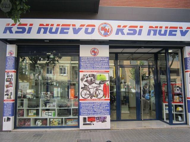 JUEGO GOMAS PULPO PARA COCHE - foto 4