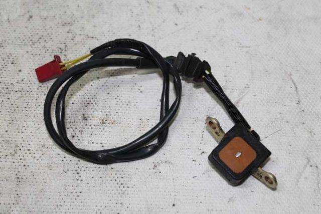 SENSOR PICK-UP HONDA CBR600F F3 98
