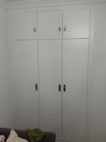 Mil Segunda Mano Ikea Cocina Clasificados Anuncios Y Anuncios com X8nkPwON0