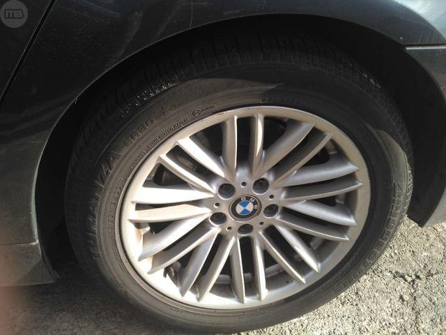 DESPIECE DE BMW E-65 - foto 8