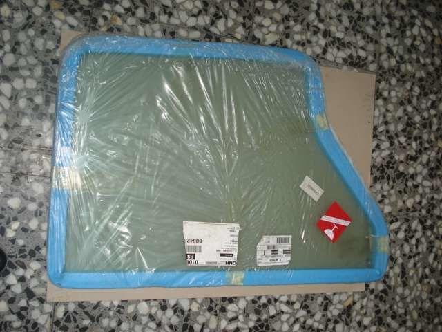 TRACTOR CASE - 956-1056-4240 - foto 2