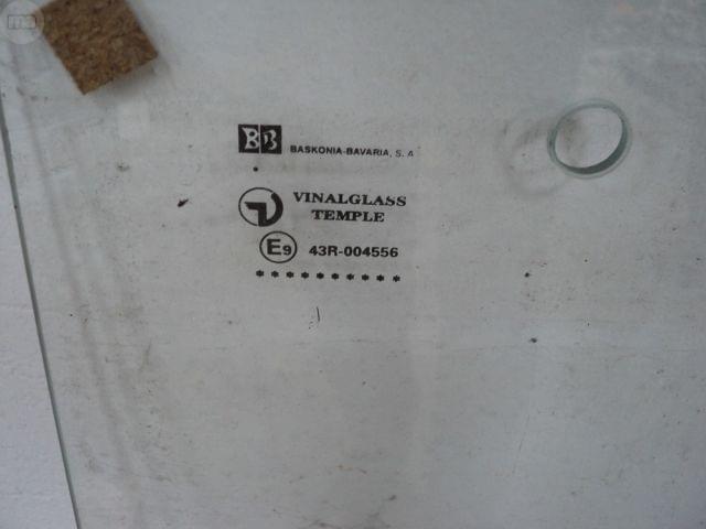 CRISTALES CABINA TRACTORES VARIOS - foto 5