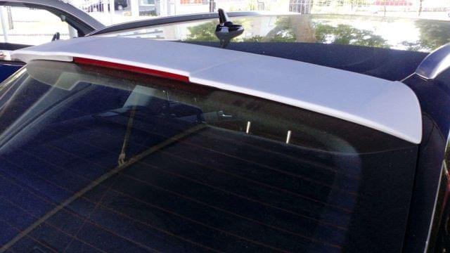 ALERON RS4 AUDI A4 B8 AVANT - foto 4