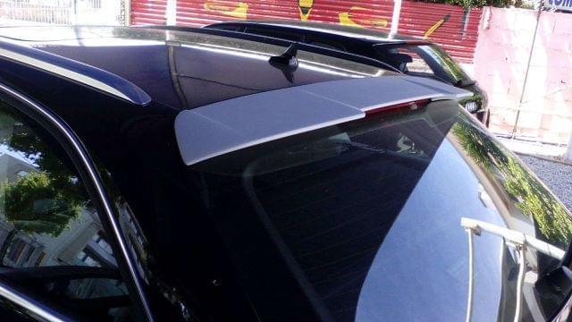 ALERON RS4 AUDI A4 B8 AVANT - foto 6