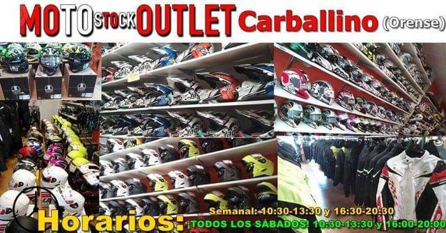 BOTINES DE MOTO OFERTA BOTÍN BOTA MOTO - foto 6