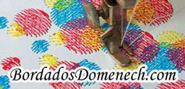 LLAVEROS BORDADOS PERSONALIZADOS MOTOS - foto 3