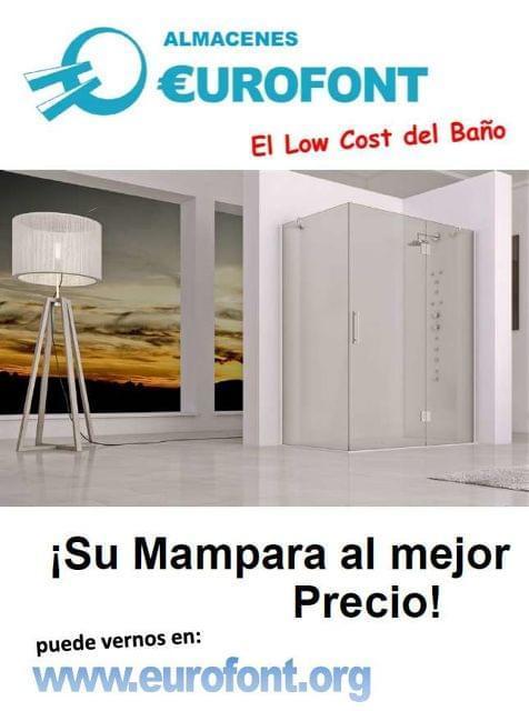 Mamparas De Ducha En Badajoz.Mil Anuncios Com Mamparas Saneamientos Mamparas En