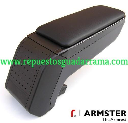 Autohobby 8257782 Reposabrazos central para Astra H 2004 2010