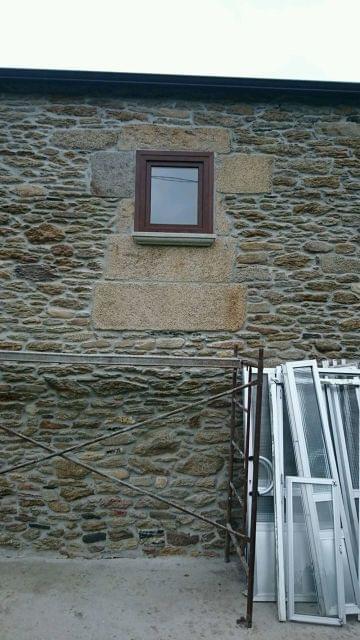 CONSTRUCCIONES Y REFORMAS F.  J.  MARIÑO - foto 5