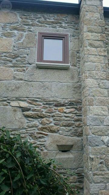 CONSTRUCCIONES Y REFORMAS F.  J.  MARIÑO - foto 6