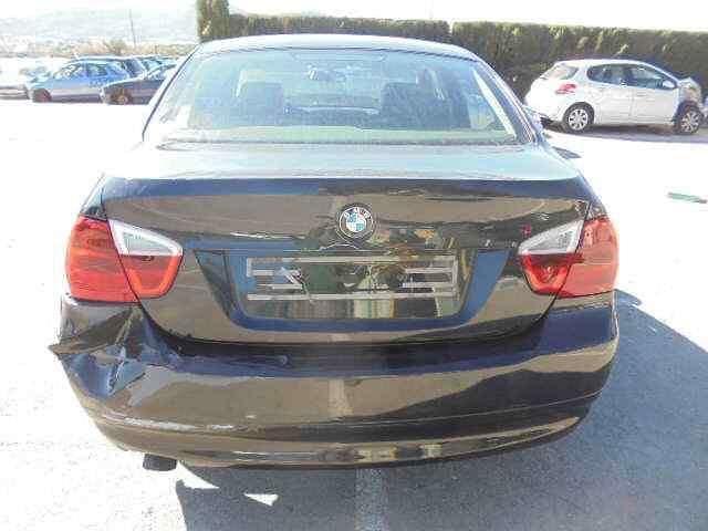 DESPIECE COMPLETO BMW SERIE 3 E90