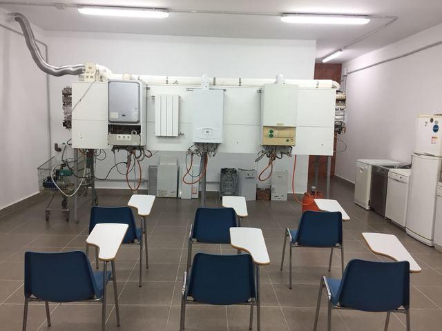 CURSO REPARACION ELECTRODOMESTICOS - foto 4