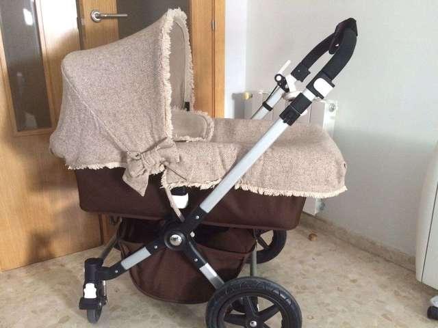 02793bc83 COM - Bugaboo camaleon. Coches de bebe y sillas de paseo bugaboo camaleon  en Valencia. Venta de coches de bebe de segunda mano bugaboo camaleon en  Valencia. ...